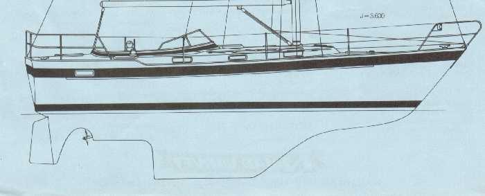 http://www.scancharter.com/wp-content/uploads/boats/16123_skiss-2-najad-343.jpg