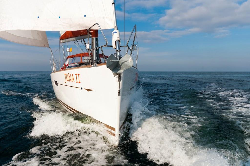 http://www.scancharter.com/wp-content/uploads/boats/16129_juna-jacht-czarter.jpg