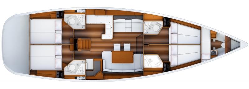 http://www.scancharter.com/wp-content/uploads/boats/16129_juna-jeanneau-53.jpg