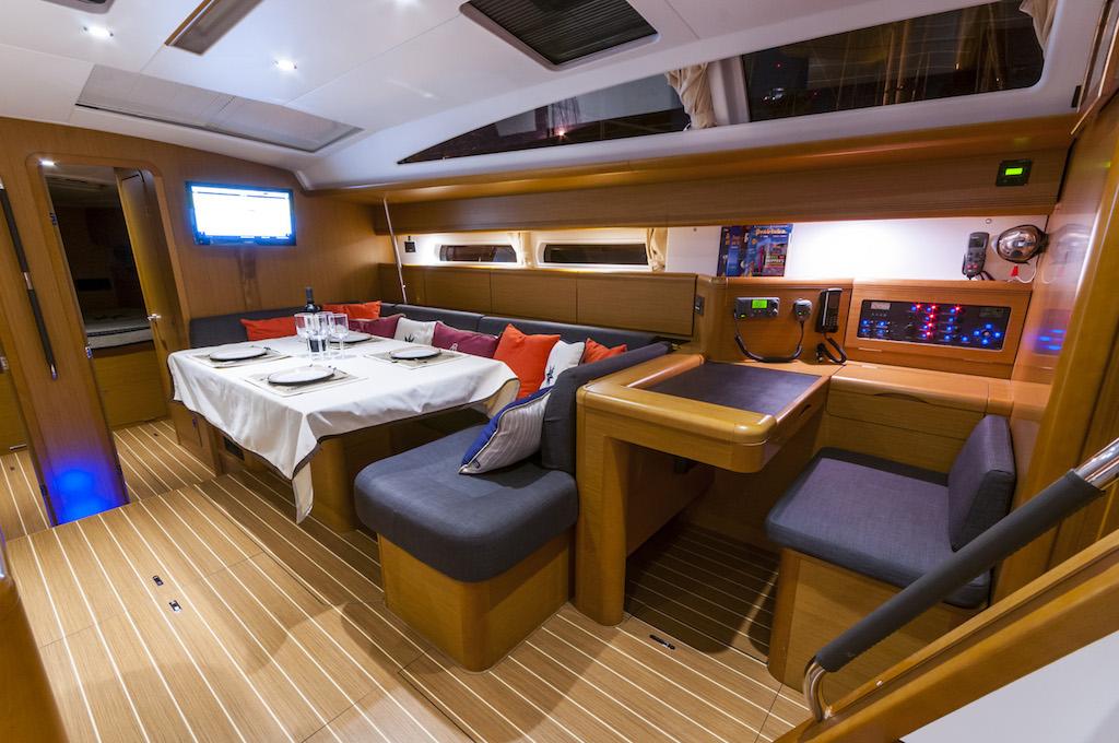 http://www.scancharter.com/wp-content/uploads/boats/16129_juna-yacht-charter-10.jpg