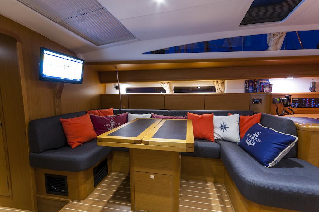 http://www.scancharter.com/wp-content/uploads/boats/16129_juna-yacht-charter-8.jpg