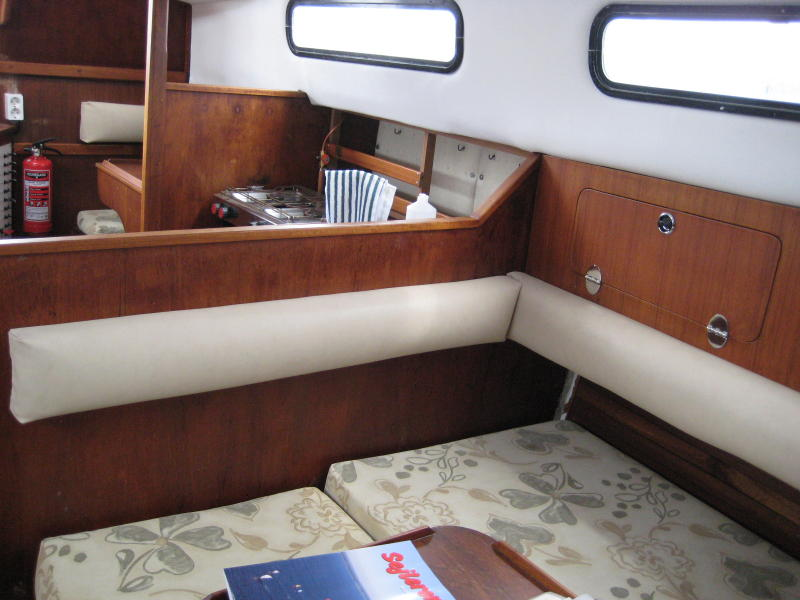 http://www.scancharter.com/wp-content/uploads/boats/16136_img_0006.jpg