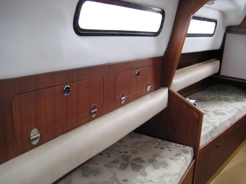 http://www.scancharter.com/wp-content/uploads/boats/16136_img_0007.jpg