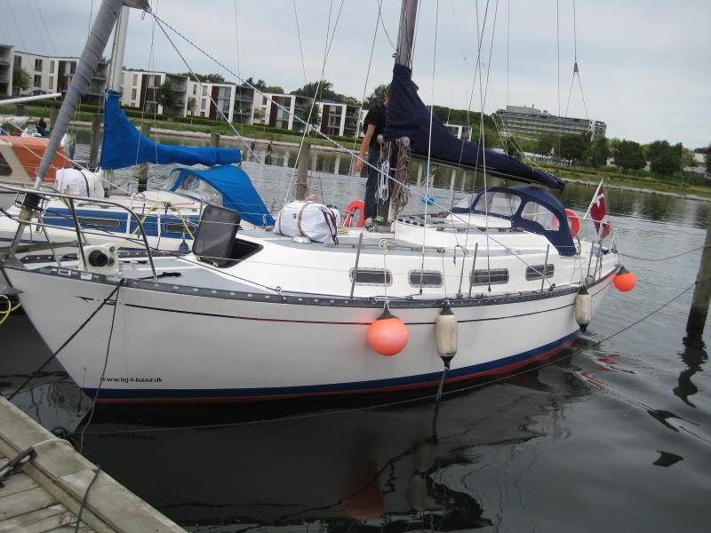 http://www.scancharter.com/wp-content/uploads/boats/16136_img_0025.jpg