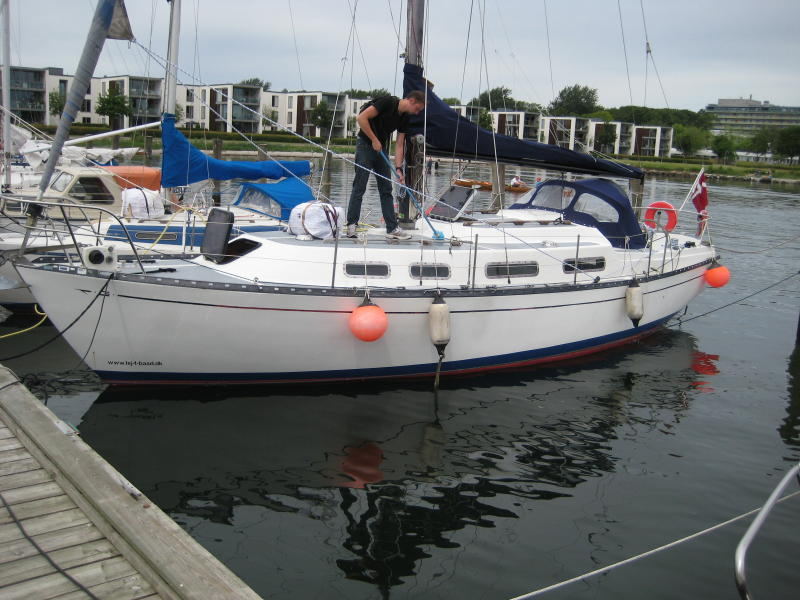 http://www.scancharter.com/wp-content/uploads/boats/16136_img_0028.jpg