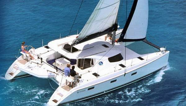 http://www.scancharter.com/wp-content/uploads/boats/16147_prod-958-sbp01.jpg