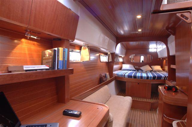 http://www.scancharter.com/wp-content/uploads/boats/16147_prod-958-sbp02.jpg
