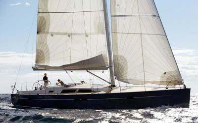 http://www.scancharter.com/wp-content/uploads/boats/16154_1.jpg