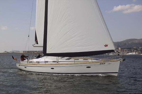 http://www.scancharter.com/wp-content/uploads/boats/16160_111.jpg