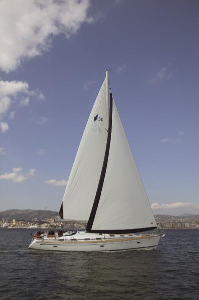 http://www.scancharter.com/wp-content/uploads/boats/16160_22.jpg
