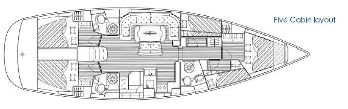 http://www.scancharter.com/wp-content/uploads/boats/16160_33.jpg