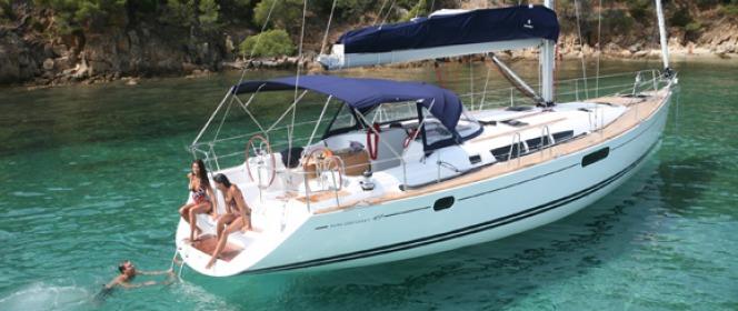 http://www.scancharter.com/wp-content/uploads/boats/16166_4.jpg