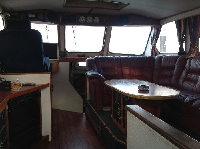 http://www.scancharter.com/wp-content/uploads/boats/16181_16181_bildek-kopi_opt.jpg