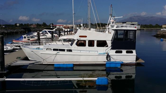 http://www.scancharter.com/wp-content/uploads/boats/16181_20140609_174958c.jpg