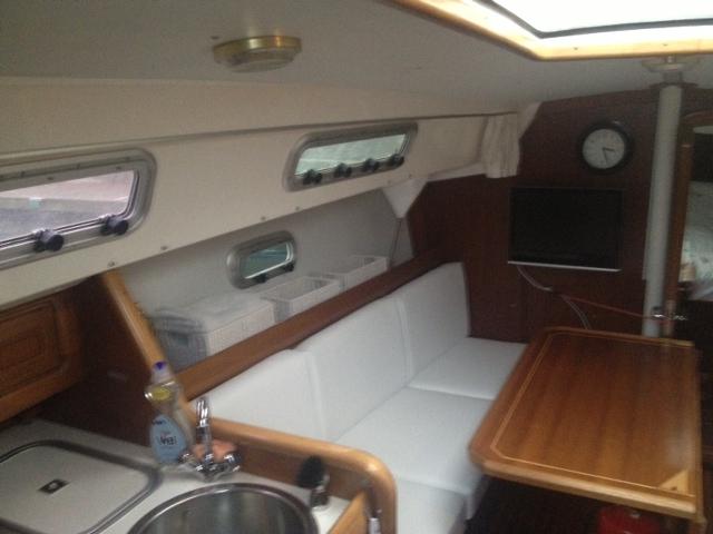 http://www.scancharter.com/wp-content/uploads/boats/16228_merleau.jpg