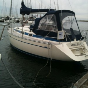 http://www.scancharter.com/wp-content/uploads/boats/16228_timthumbp.jpg