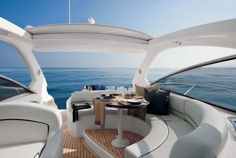 http://www.scancharter.com/wp-content/uploads/boats/16329_83_1162244473_xl.jpg