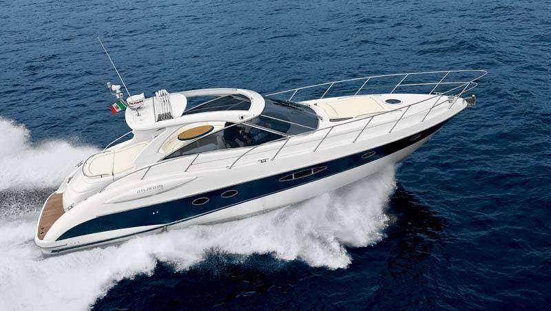 http://www.scancharter.com/wp-content/uploads/boats/16329_83_1304025439_xl.jpg