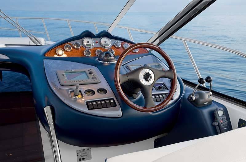http://www.scancharter.com/wp-content/uploads/boats/16329_83_1787158126_xl.jpg