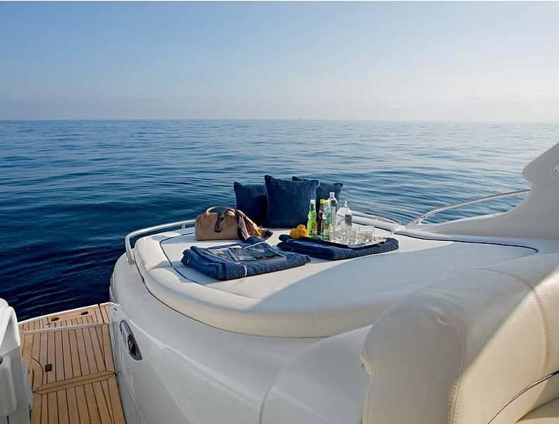 http://www.scancharter.com/wp-content/uploads/boats/16329_83_793016265_xl.jpg