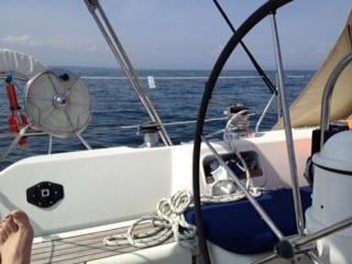 http://www.scancharter.com/wp-content/uploads/boats/16370_16364_image.jpg