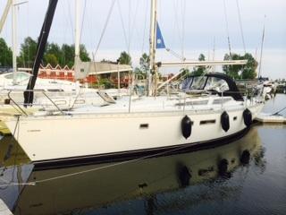 http://www.scancharter.com/wp-content/uploads/boats/16370_image.jpg