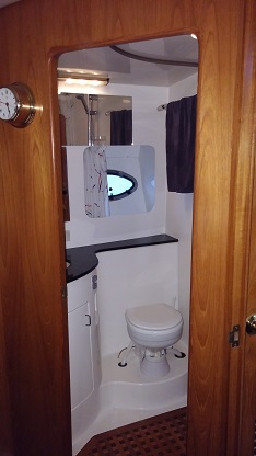 http://www.scancharter.com/wp-content/uploads/boats/16388_for_toilets.jpg