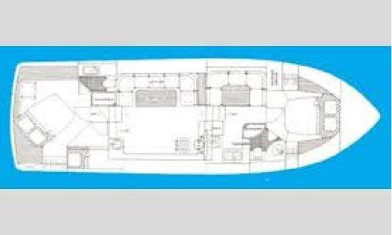 http://www.scancharter.com/wp-content/uploads/boats/16388_plan.jpg