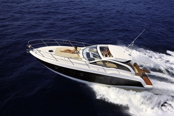 http://www.scancharter.com/wp-content/uploads/boats/16417_c38.jpg