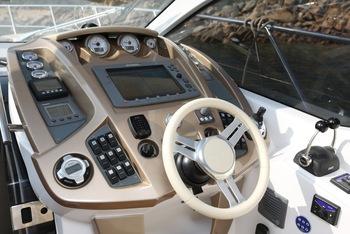 http://www.scancharter.com/wp-content/uploads/boats/16417_detail_116051182371a629.jpg