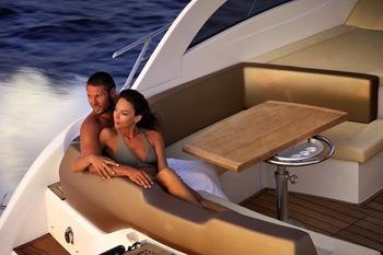 http://www.scancharter.com/wp-content/uploads/boats/16417_detail_1160519d47daa6cd.jpg