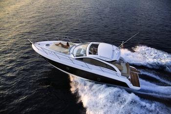 http://www.scancharter.com/wp-content/uploads/boats/16417_detail_116051c6344a1e21.jpg