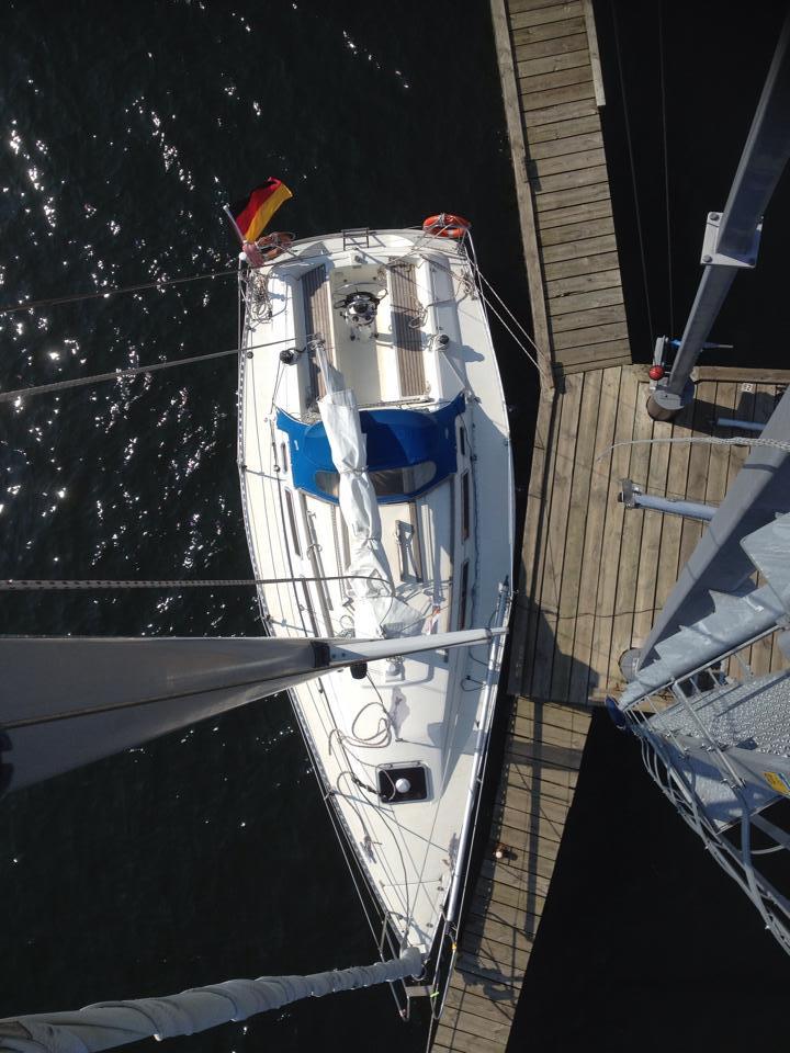 http://www.scancharter.com/wp-content/uploads/boats/16423_maastaufnahme.jpg