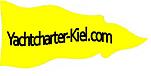 http://www.scancharter.com/wp-content/uploads/boats/16423_yachtcharter-kiel_100.png
