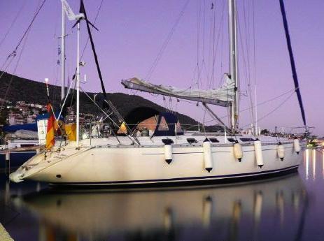 http://www.scancharter.com/wp-content/uploads/boats/16435_00.jpg