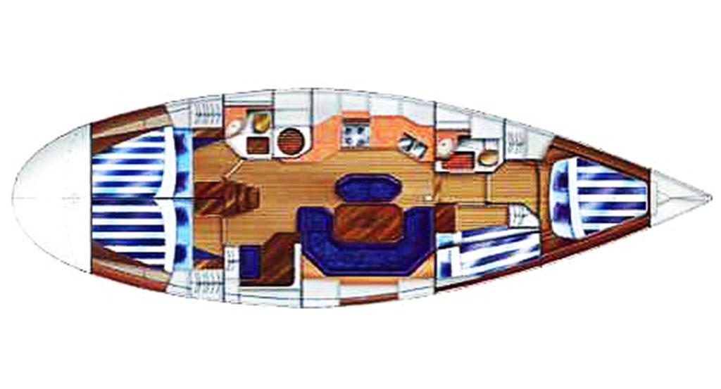 http://www.scancharter.com/wp-content/uploads/boats/16435_012.jpg
