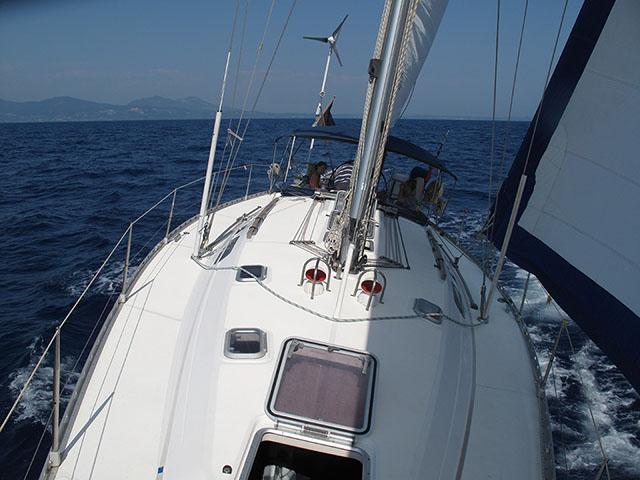 http://www.scancharter.com/wp-content/uploads/boats/16435_02.jpg