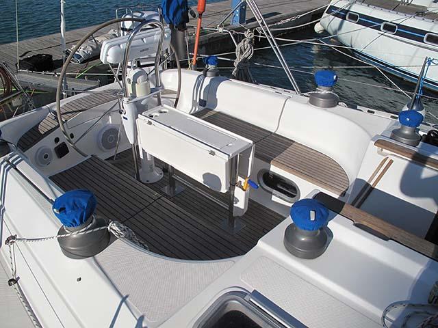 http://www.scancharter.com/wp-content/uploads/boats/16435_04.jpg
