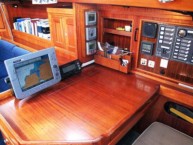 http://www.scancharter.com/wp-content/uploads/boats/16435_07.jpg