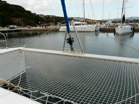 http://www.scancharter.com/wp-content/uploads/boats/16534_p1020133.JPG