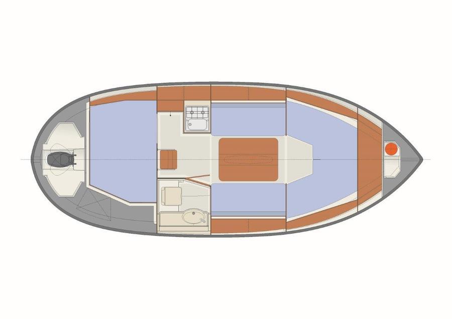 http://www.scancharter.com/wp-content/uploads/boats/16553_nano-plan.jpg