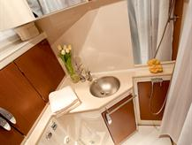 http://www.scancharter.com/wp-content/uploads/boats/16559_greenline_interior-11.jpg