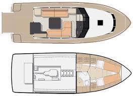 http://www.scancharter.com/wp-content/uploads/boats/16559_greenlinegrundriss.jpg