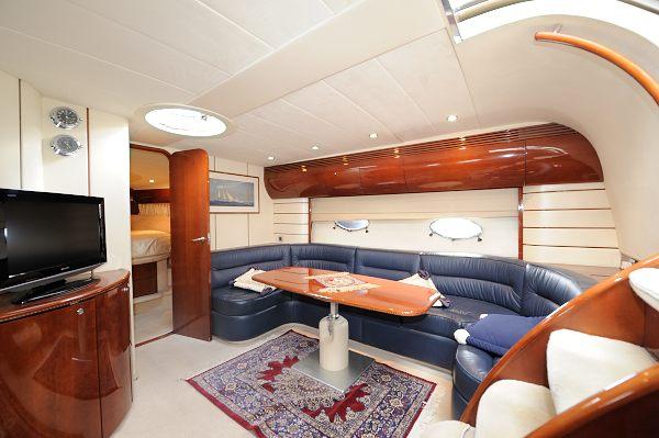 http://www.scancharter.com/wp-content/uploads/boats/16565_princeinterni2.JPG