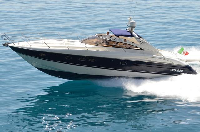 http://www.scancharter.com/wp-content/uploads/boats/16565_princess1.jpg