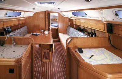 http://www.scancharter.com/wp-content/uploads/boats/16589_bavaria-30-cruiser-salon.jpg