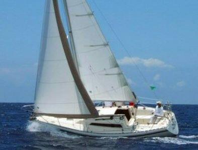 http://www.scancharter.com/wp-content/uploads/boats/16607_6478_3.jpg