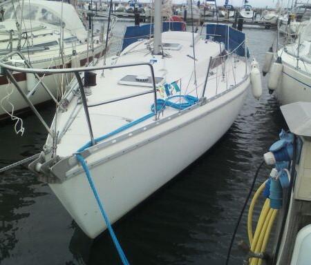 http://www.scancharter.com/wp-content/uploads/boats/16607_aquala28-450x384-1.jpg