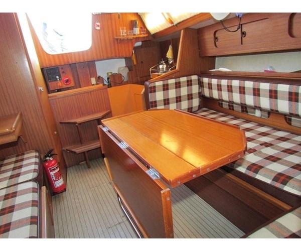 http://www.scancharter.com/wp-content/uploads/boats/16607_d590-7f57-4e97-9a2e-acfff7f5c106.jpg
