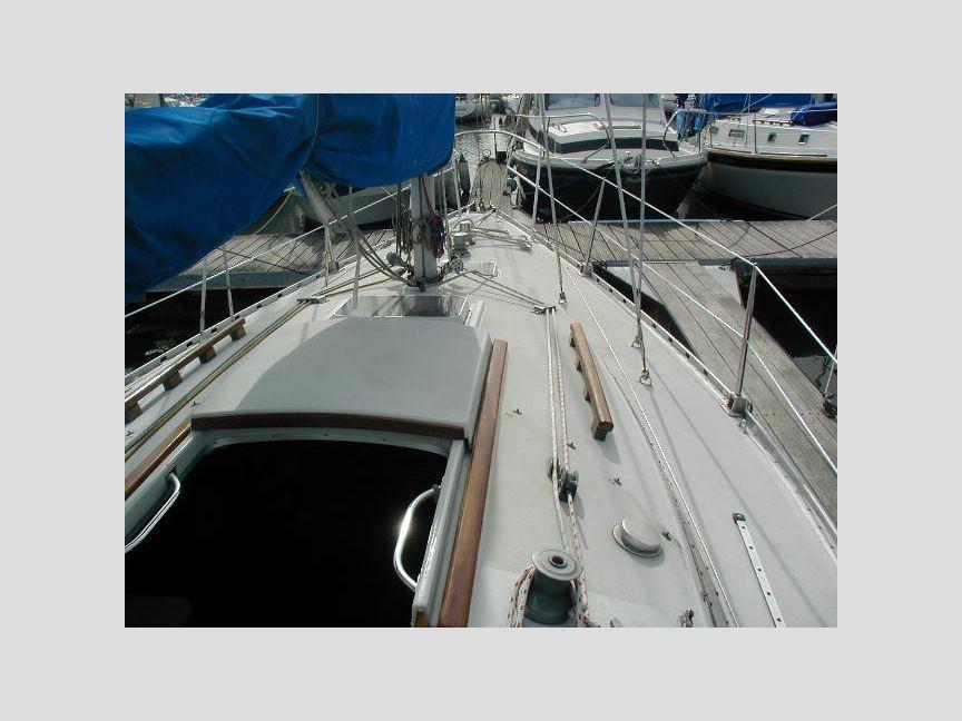 http://www.scancharter.com/wp-content/uploads/boats/16607_import_18637-5.jpg